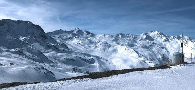 Snow Report, March 31 | Welove2ski