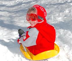 Family Skiing | Welove2ski