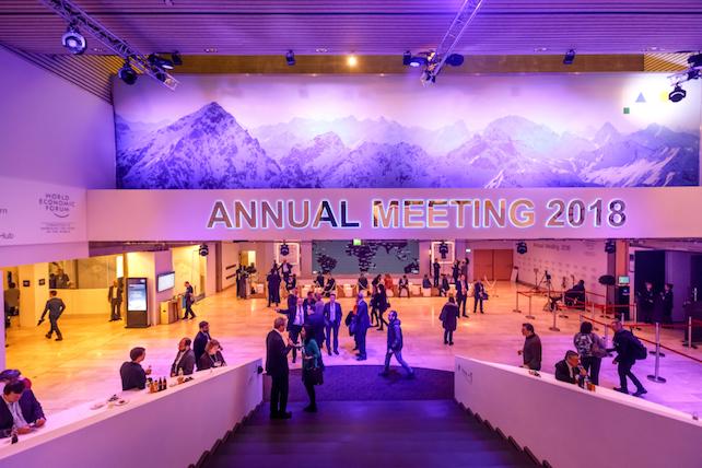 Reasons to ski Davos | Welove2ski