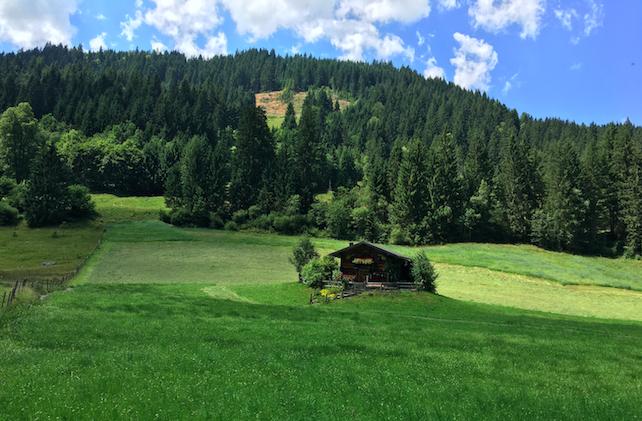 Hiking | Welove2ski