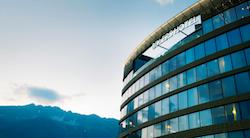 Innsbruck Summer  | Welove2ski