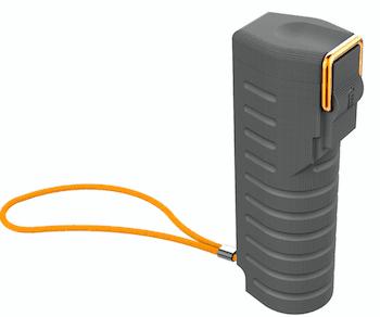 Gadgets | Welove2ski