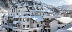 Obergurgl | Welove2ski