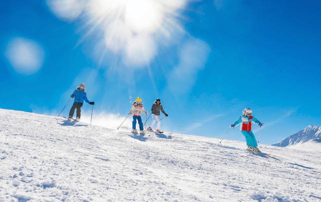 Ski Deals Sept 30, 2016 | Welove2ski