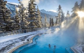 Ski Spa | Welove2ski