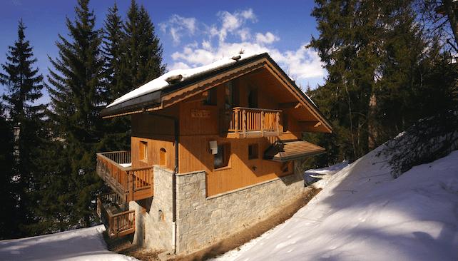 Ski Deals Oct 20, 2016 | Welove2ski