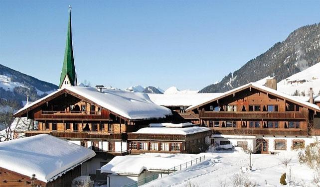 Ten Ski Resorts That Offer Value for Money | Welove2ski