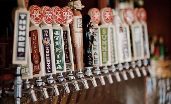 breckenridge bars brewery | welove2ski