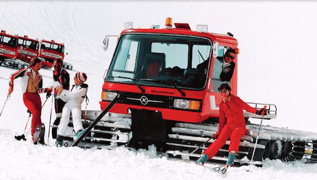 Ski Brexit | Welove2ski