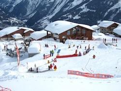 Family Ski | Welove2ski