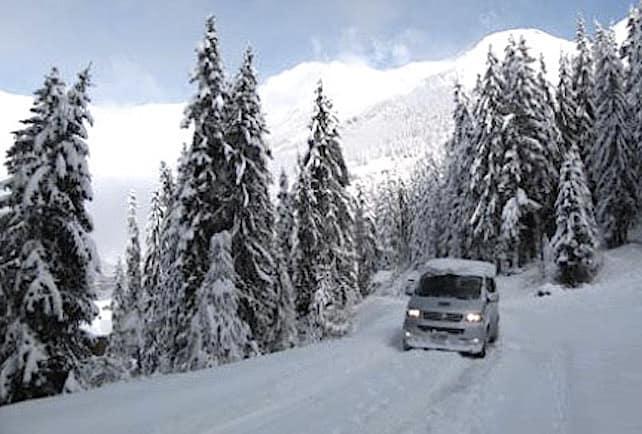 Ski Deals Dec 13, 2014 | Welove2ski
