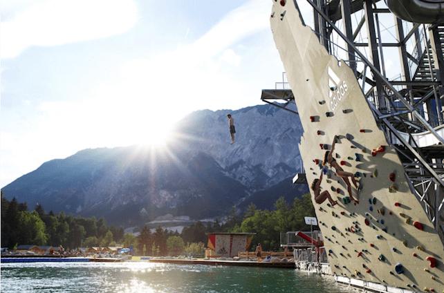 Alpine Adventures | Welove2ski