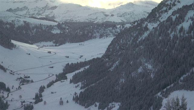 Snow Report, February 3 | Welove2ski