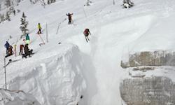 Jackson Hole 50 | Welove2ski