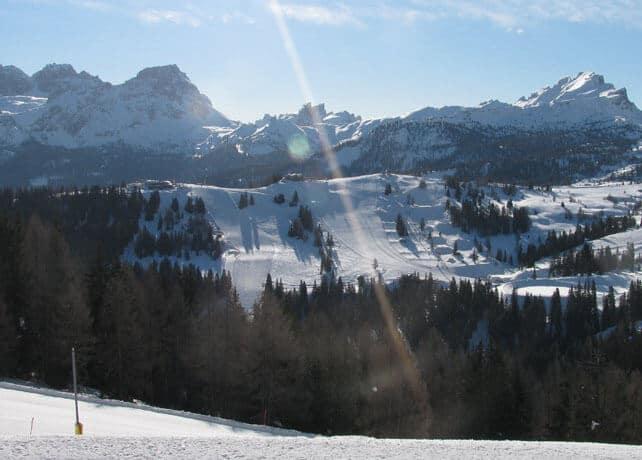 Snow Report, March 10 | Welove2ski