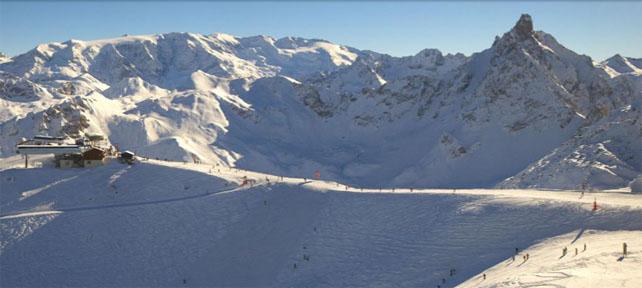 Snow Report, December 30 | Welove2ski