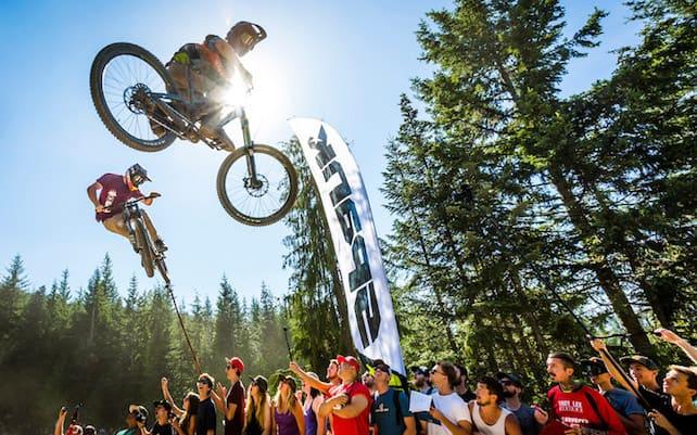 Tirol Summer | Welove2ski