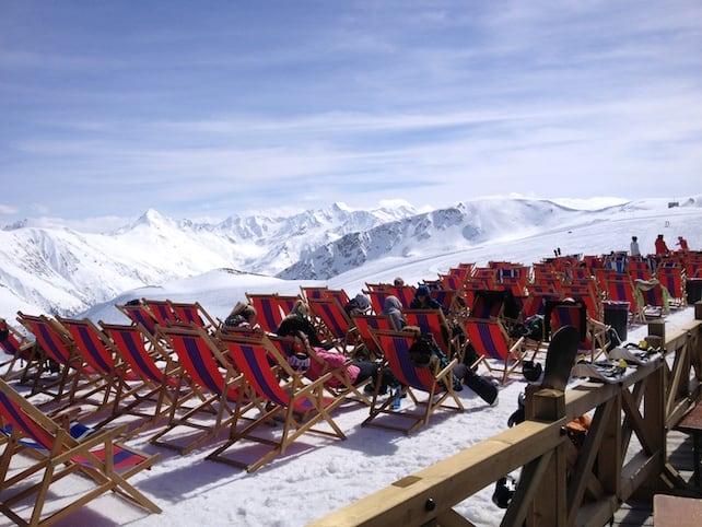 Ski Livigno | Welove2ski