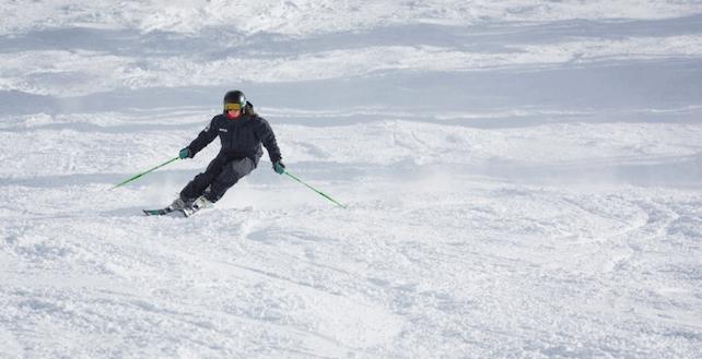 Teens Ski | Welove2ski