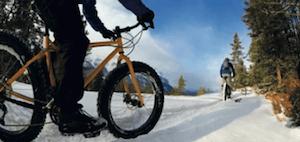 Wacky Wintersports | Welove2ski