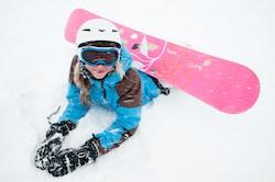 Ski Goggles | Welove2ski