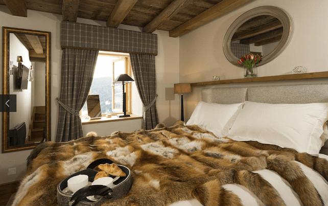 Alpine Style | Welove2ski