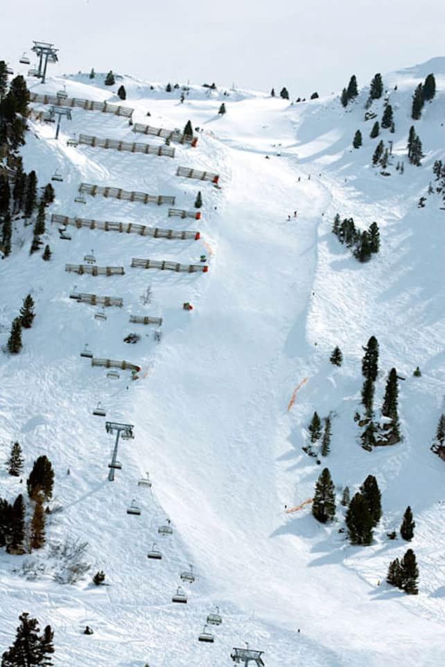 Mayrhofen Biking | Welove2ski