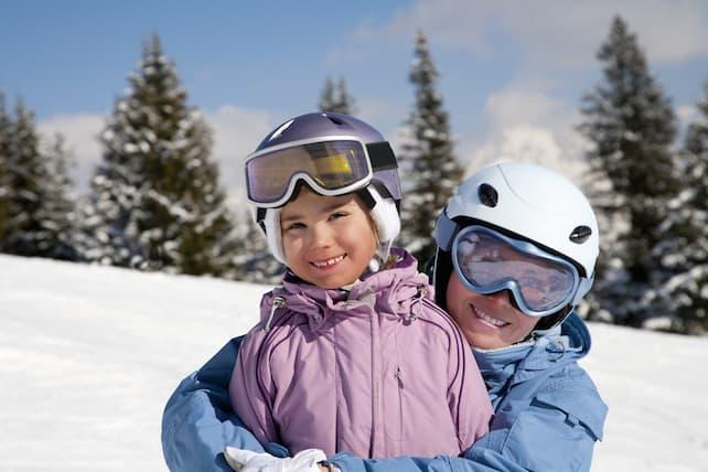 Childrens Skiwear | Welove2ski