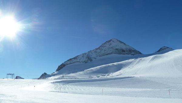 Snow Report, November 22 | Welove2ski