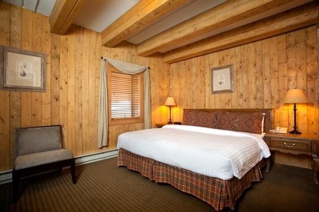 Where to stay in Aspen | Welove2ski