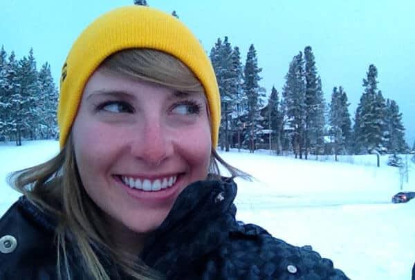 Ski Technique: How to Ski Powder | Welove2ski
