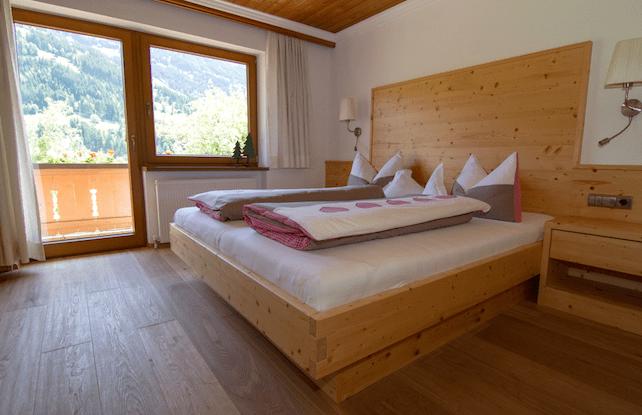 Zillertal Hotels | Welove2ski