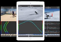 Ski Apps | Welove2ski