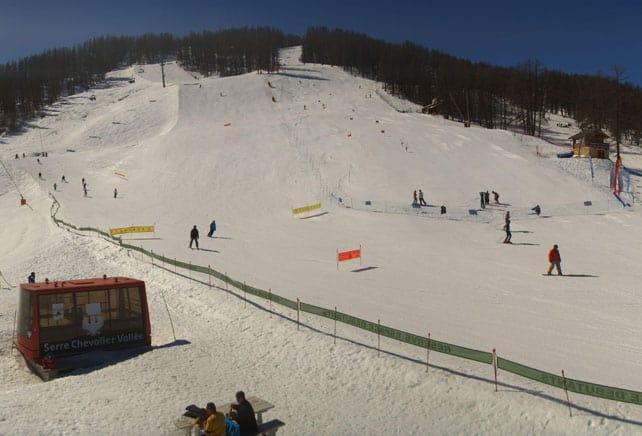Snow Report, March 12 | Welove2ski