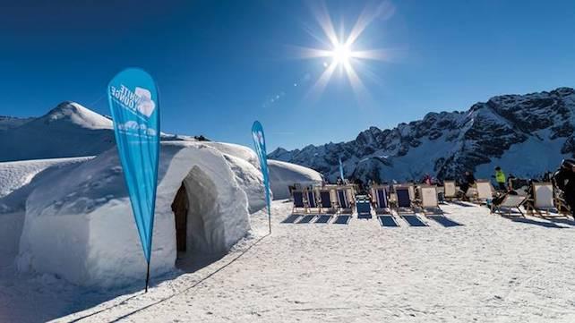 Ski Deals January 18, 2020 | Welove2ski