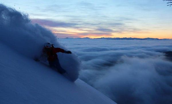 Snow Report, January 17 | Welove2ski