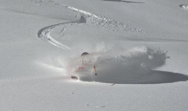 Snow Report, March 6 | Welove2ski