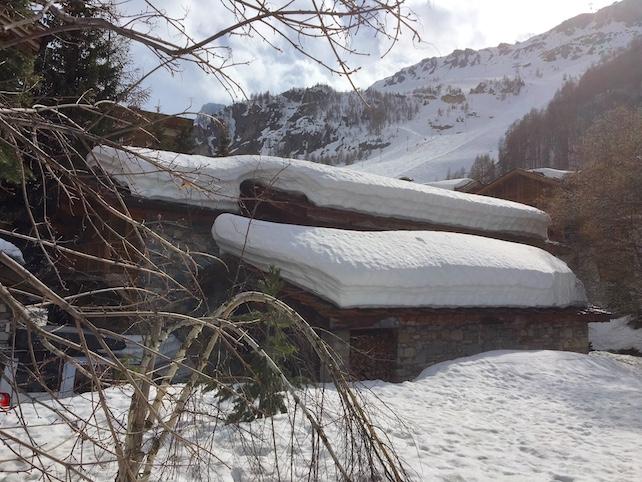 Snow Val | Welove2ski