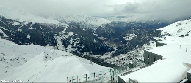 Snow Report Jan 16 | Welove2ski