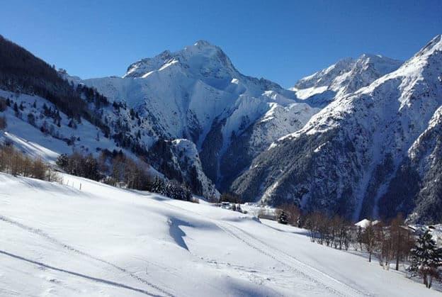 Snow Report, March 6   Welove2ski