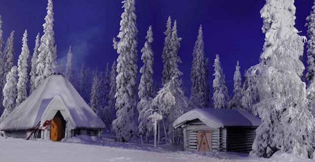 Christmas | Welove2ski