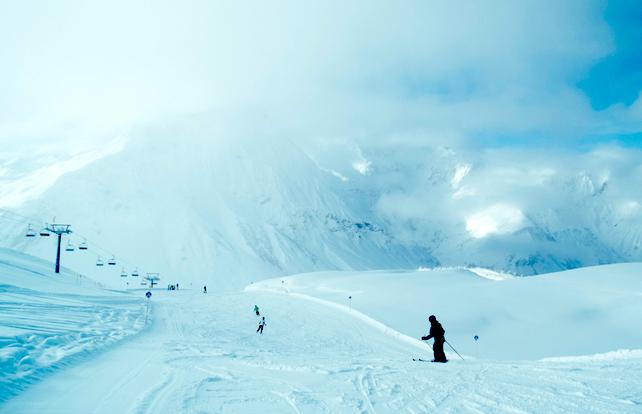 Ski Fears | Welove2ski