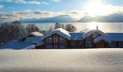 Scandinavia Easter | Welove2ski