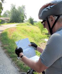 cycle to ski | Welove2ski