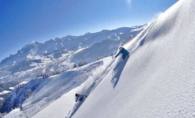 Ski Deals Mar 4, 2016 | Welove2ski