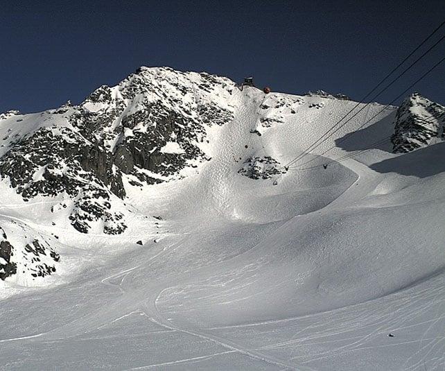 Snow Report, March 9 | Welove2ski