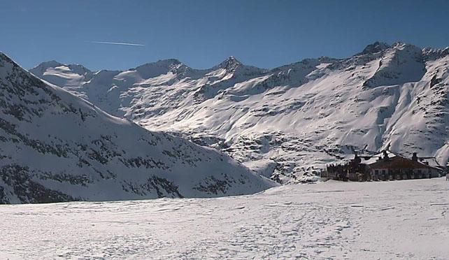 Snow Report, March 17   Welove2ski