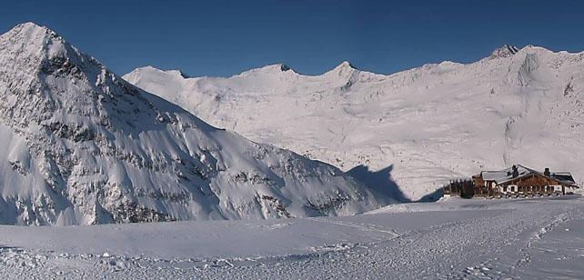 Snow Report, February 24 | Welove2ski