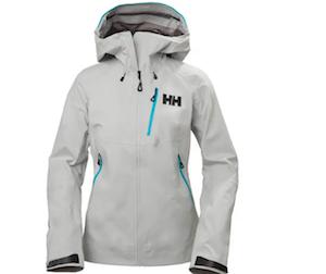 Ski Jacket | Welove2ski
