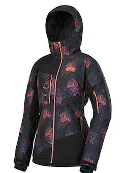 Ski Jackets | Welove2ski